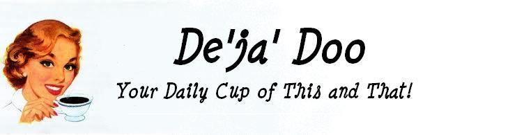 Deja Doo