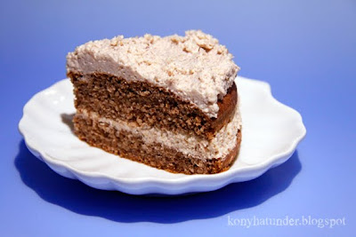 walnut_cake_slice