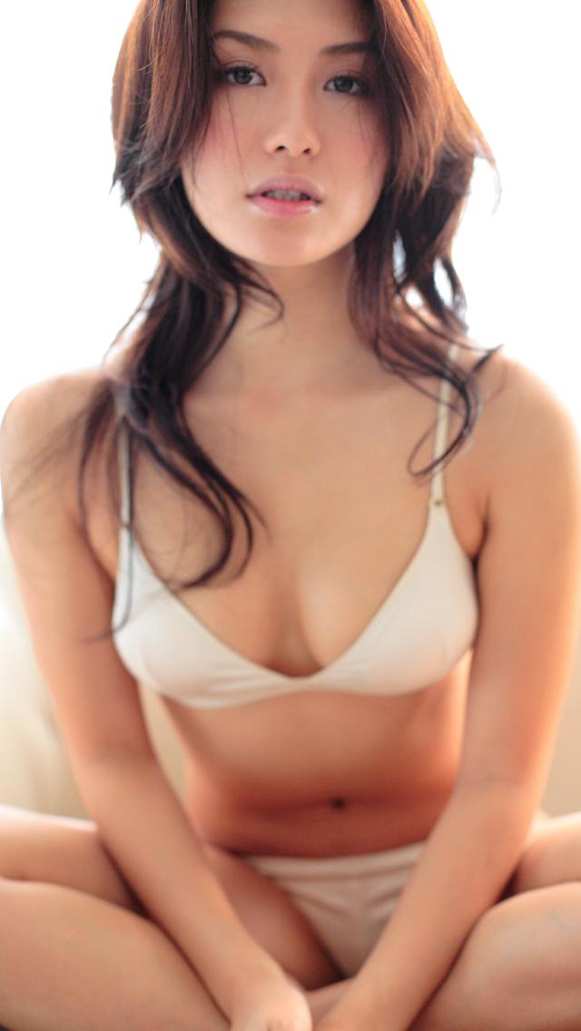 ... hot adelia zahra kumpulan foto bispak meliha hot abis foto memek cewek