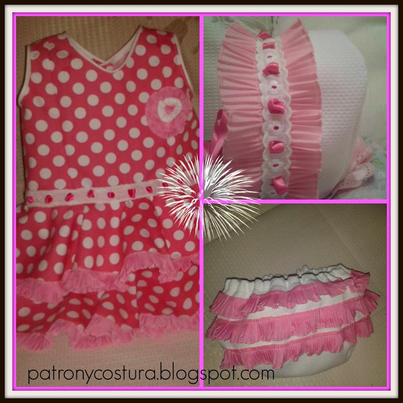 http://patronycostura.blogspot.com.es/2013/12/tema-30-vestido-sevillana-para-ninas.html