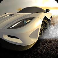 http://www.ustapc.org/2015/10/racer-underground-11-hileli-apk-mod.html