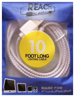 http://www.amazon.com/Foot-iPhone-Charging-Cable-iPad/dp/B00W4OJIF8/ref=sr_1_1?ie=UTF8&sr=8-1&keywords=long+lightning+cable