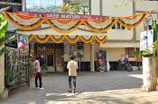 Ram leela team at Sri Mayuri Theater-thumbnail-3