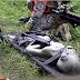 FAKE: Site divulga imagens de ET encontrado morto por militares