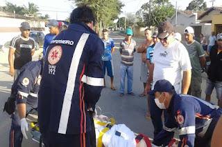 Em 2015: PRF registrou 8 mortes no trânsito em Cuité; mesmo número de Campina Grande