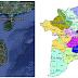 Giới thiệu về các tỉnh miền Tây - Đồng bằng sông Cửu Long