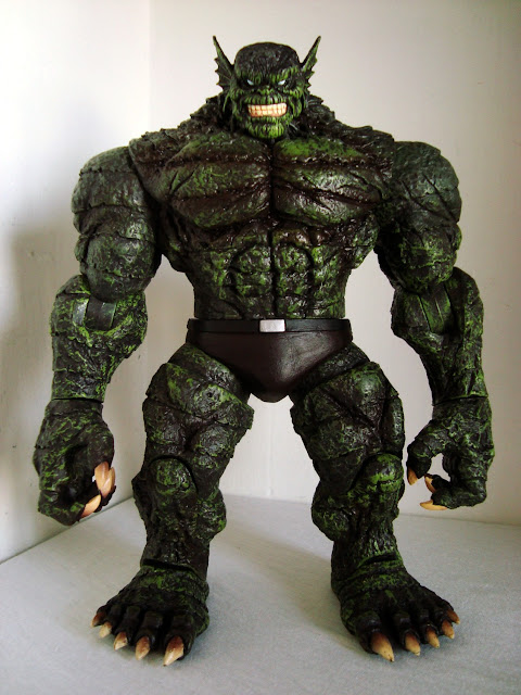 MARVEL SELECT (Toy Biz) 2002-2007 Abomination-marvel-select001-730458