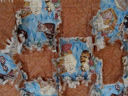How To Quilt Quilt Blocks Simple Quilt Patterns Quilt Kits Magnificent Quilt Patterns Using Panels