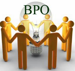 Life Sciences BPO