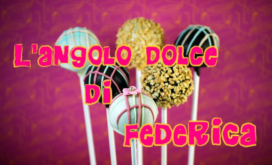 L'Angolo dolce di Federica