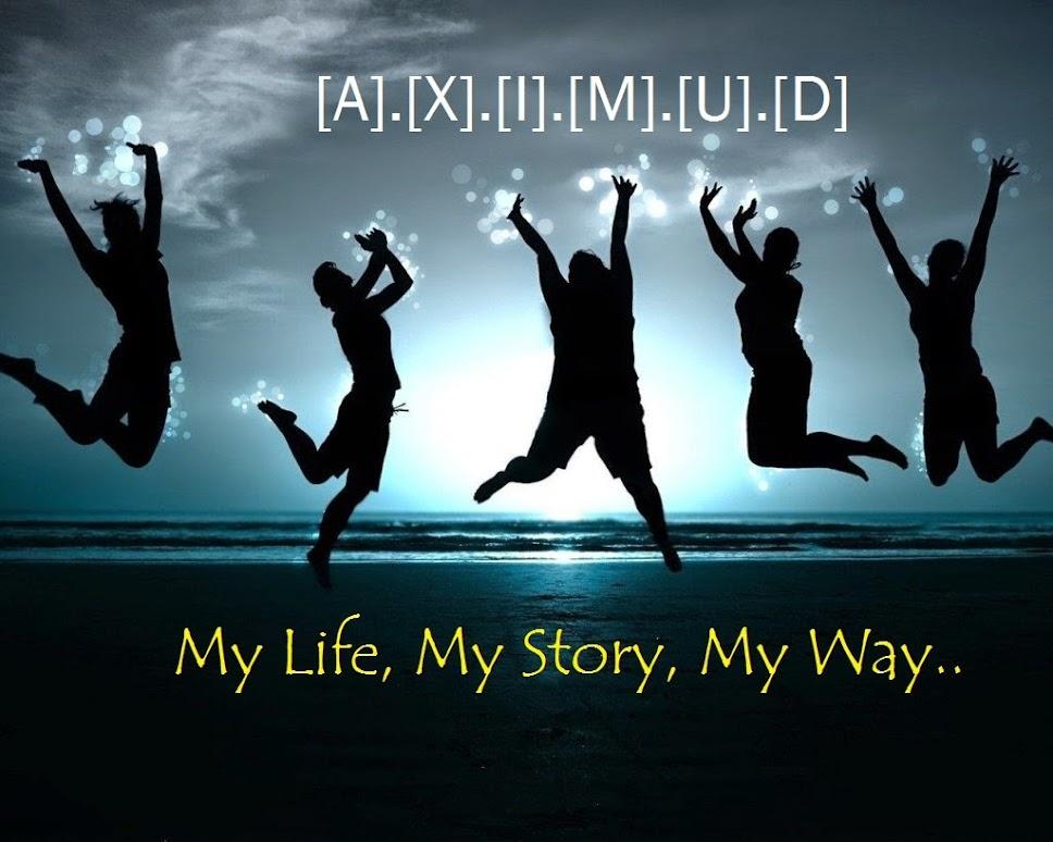[A].[X].[I].[M].[U].[D]
