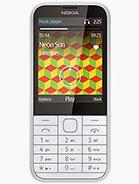 Harga baru Nokia 225