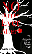 No Happily Ever After
