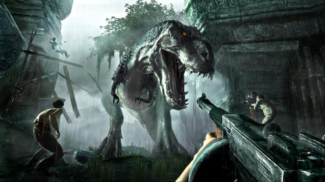 تحميل لعبة الغوريلا كينج كونج Download King Kong Official kingkonggame4.jpg