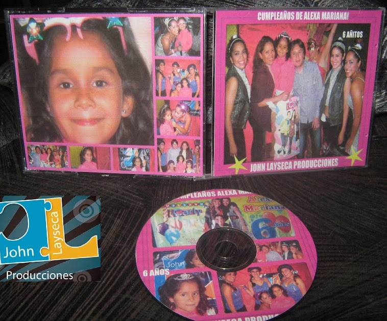 CD DE FOTITOS