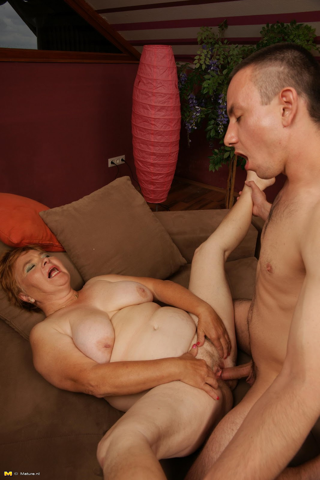 free old mature sex