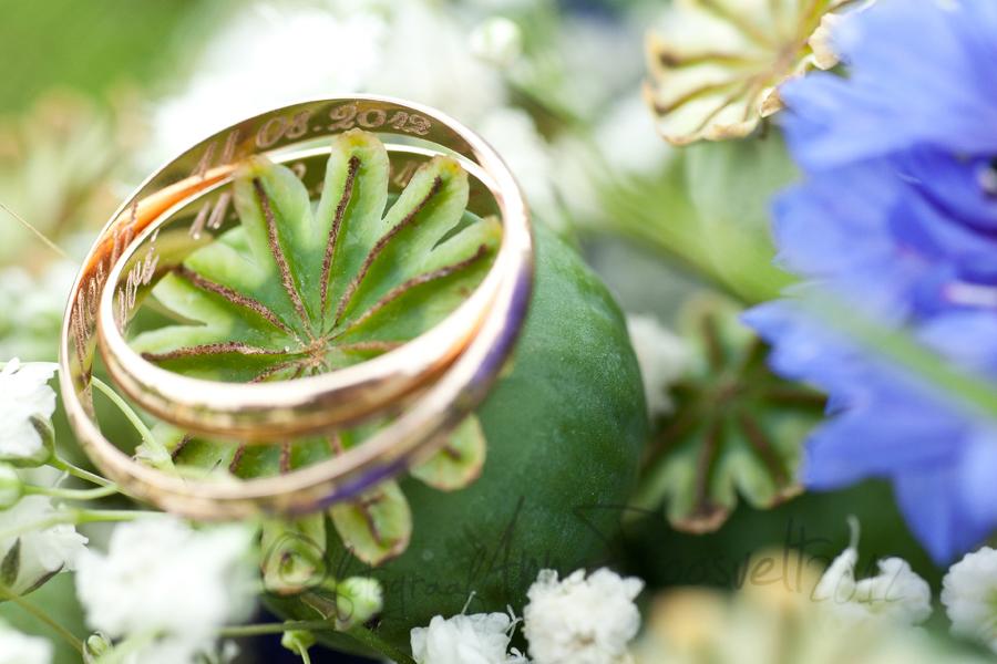 sõrmused-mooniõiel-pulmasõrmused