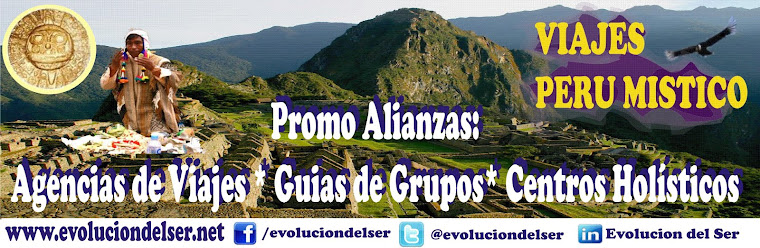 PROMO Y ALIANZAS PARA VIAJES Y EVENTOS ESPIRITUALES