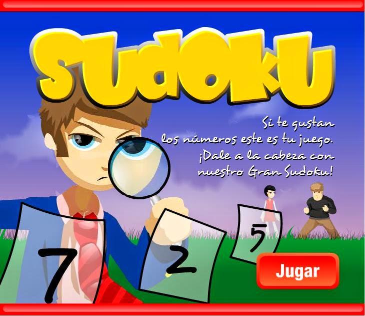 http://revistas.educa.jcyl.es/divergaceta/index.php?option=com_content&view=article&id=955:super-sudoku&catid=22:pasatiempos&Itemid=90