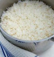 dica-arroz-fundo-panela