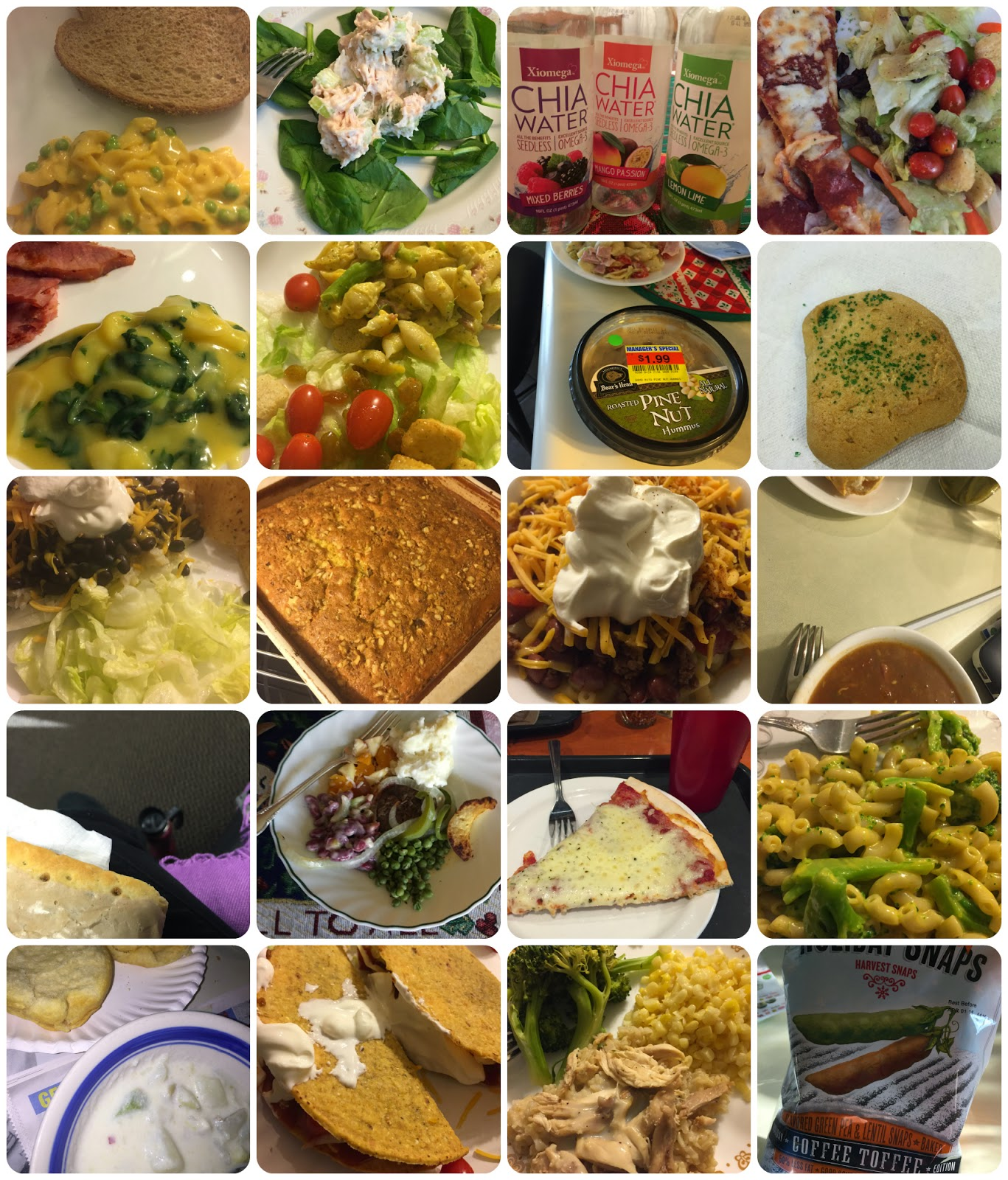blogger-pictures-of-food