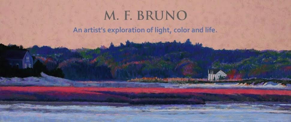 M.F.Bruno