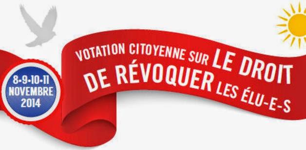 http://www.lepartidegauche.fr/actualites/edito/revoquons-les-30416