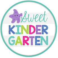 Sweet Kindergarten