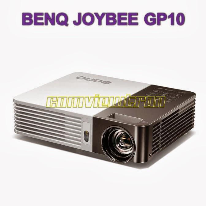 BENQ PPROJECTOR JOYBEE GP10