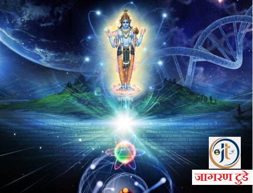 Grah Shanti ke Jyotishi Upay