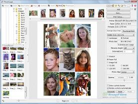 تحميل برنامج تركيب الصور, تحميل برنامج الكتابة على الصور, تحميل برنامج لتعديل الصور, Download Photoscape Free, تحميل برنامج فوتو سكيب مجانا.