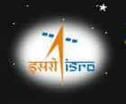 Recruitment of Assistant in ISRO 2014