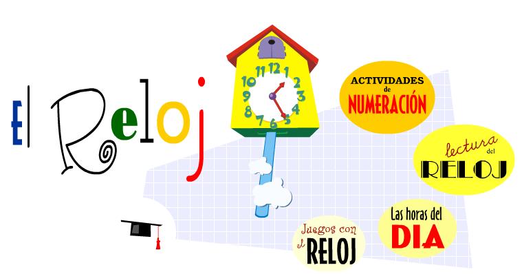 http://www.clicatic.org/recursos/educacion-primaria/primaria_matematicas/matematicas-tic-primaria/juegosconelreloj#educacion