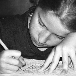 Torpeza motora y déficit atencional: problemas de aprendizaje (I)