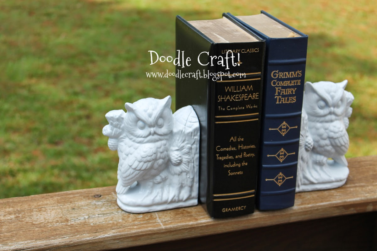 http://4.bp.blogspot.com/-M7v99kYkx9M/U-fYafoyjVI/AAAAAAAAsTU/O6BOu5dI96E/s1600/painted+and+finished+owl+bookends+vintage.jpg