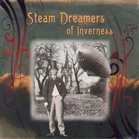 Steam Dreamers of Inverness