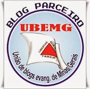 Coloque esse selo no seu blog/site