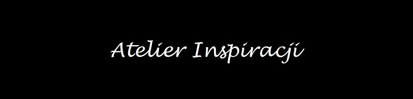 Atelier Inspiracji