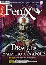 FENIX N° 73 NOVEMBRE 2014