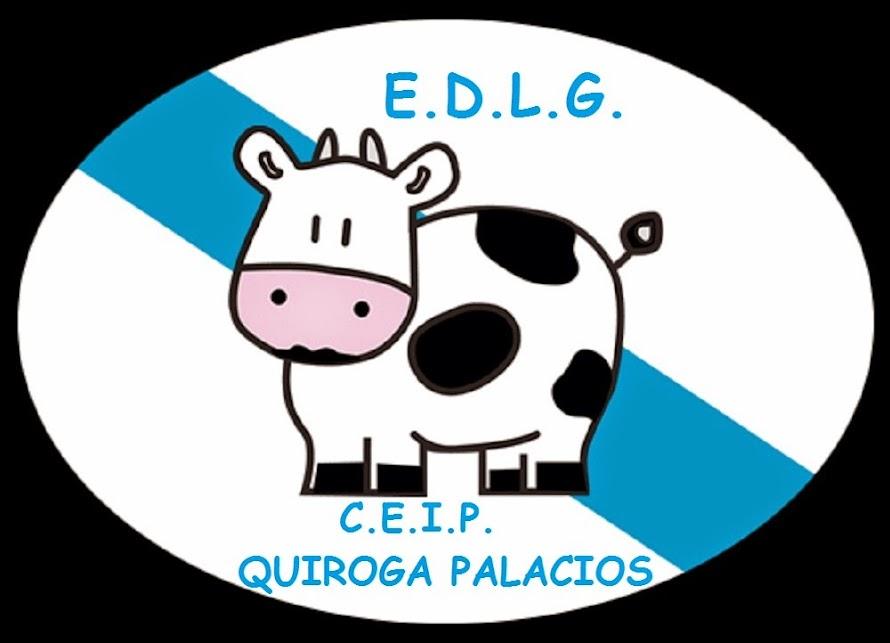 EDLG  QUIROGA PALACIOS