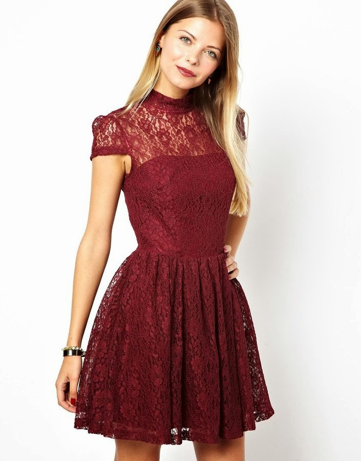 http://www.asos.com/ASOS/ASOS-Lace-High-Neck-Prom-Dress/Prod/pgeproduct.aspx?iid=3130939&cid=13400&Rf-800=-1,36&sh=0&pge=3&pgesize=36&sort=-1&clr=Burgundy