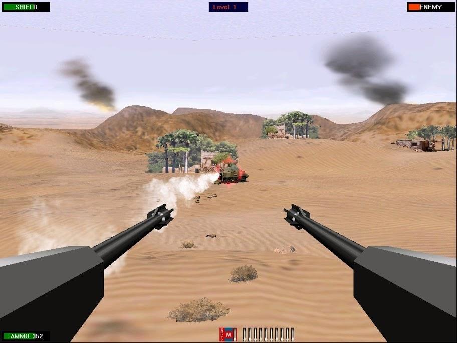 beachhead game for windows 7 free