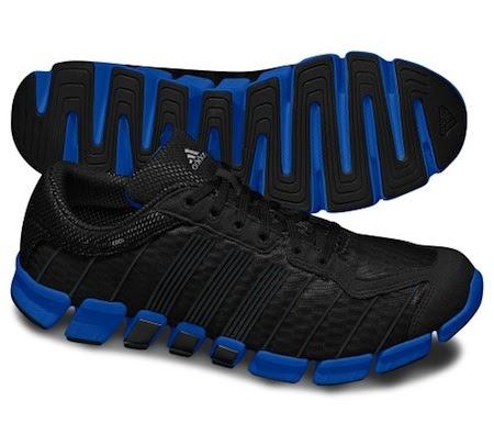 Aggiornamento: Passaggio Adidas Climacool Passaggio Aggiornamento: Uomo Scarpe Da Corsa 129515