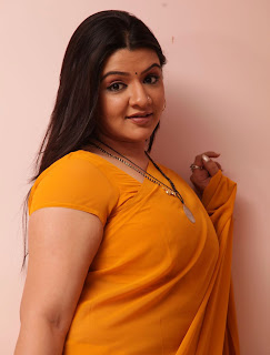 Aarthi Agarwal Wallpapers Free Download