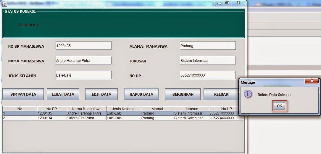 workshare how to delete the desktop database