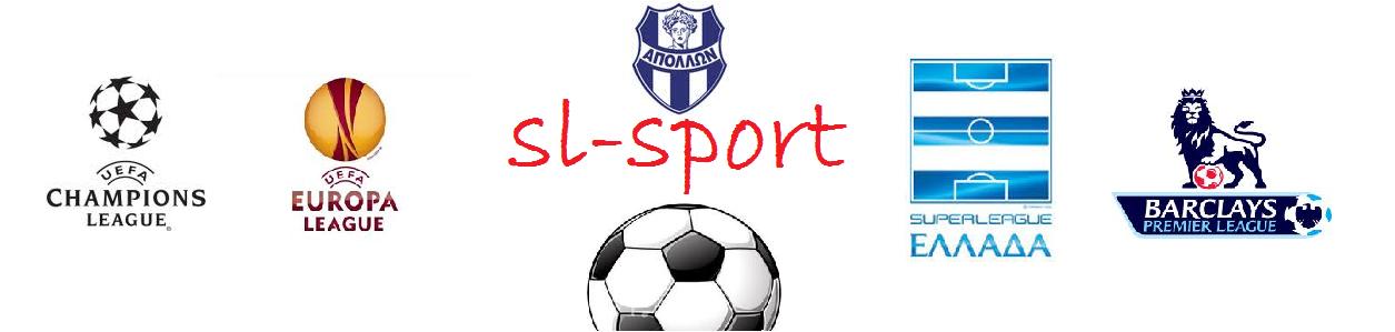 SL-Sport