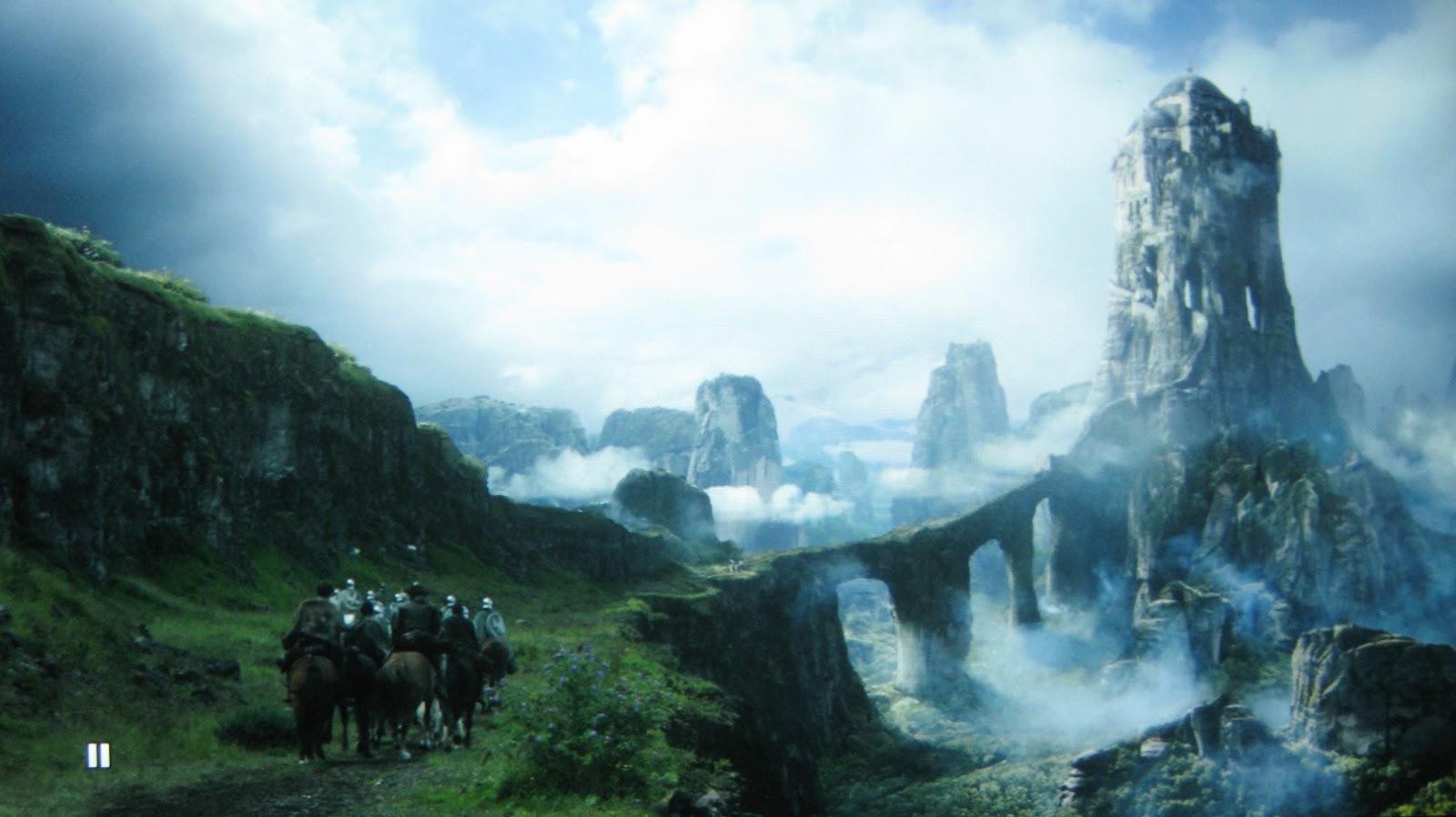 Needless Things Phantom Recap Game Of Thrones Season 1 Part 2