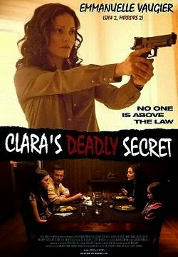 Clara's Deadly Secret | Full movies. Watch online free, Download ...
