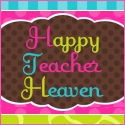 Happy Teacher Heaven