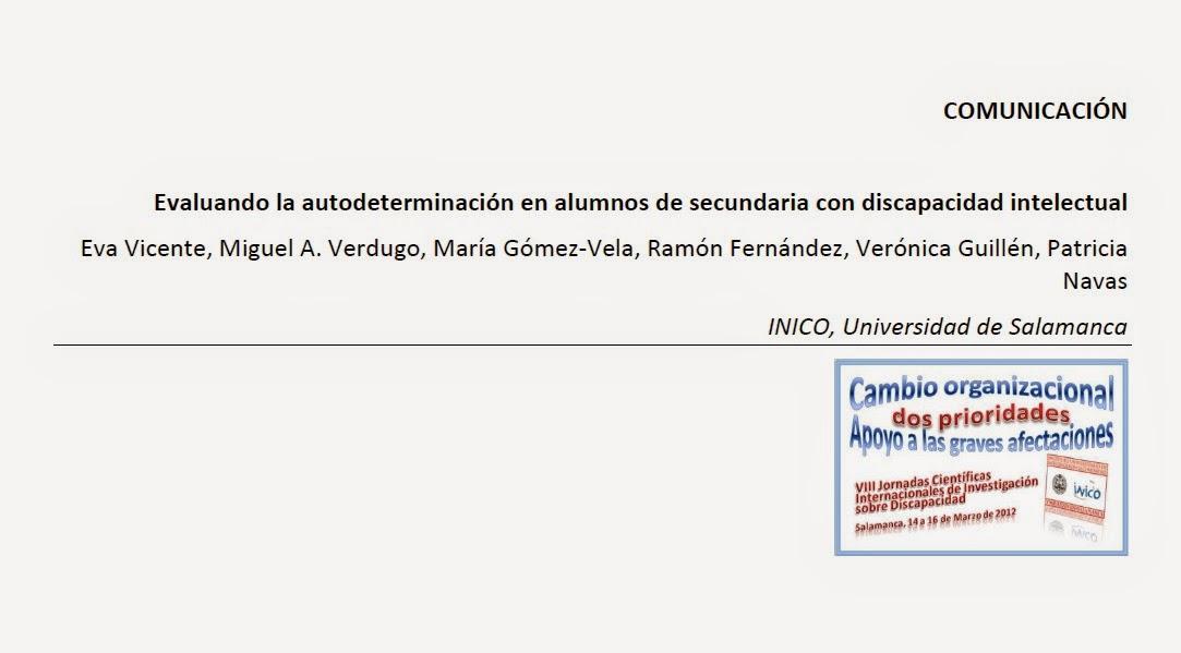 http://inico.usal.es/cdjornadas2012/inico/docs/558.pdf